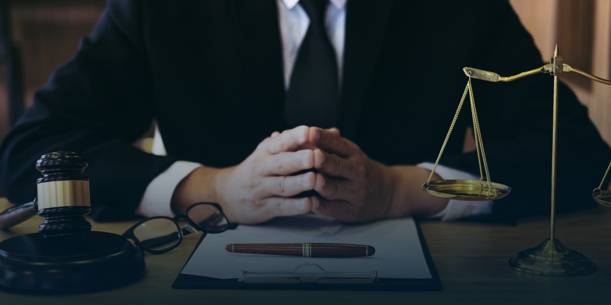 How to Decide if You Need a Lawyer to Settle Your Case